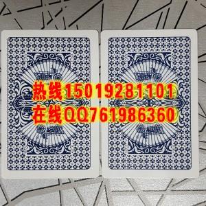 密码扑克成长记 密码扑克 图2