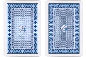 密码扑克看边 密码扑克 图2