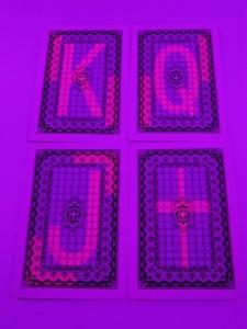 密码扑克记号扑克哪个好用 密码扑克 图4
