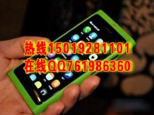 老款诺基亚手机镜头 扑克知牌仪 图4