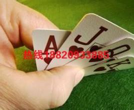 玩扑克使用炸弹的方法
