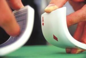 控牌的学习方法 牌技 图2