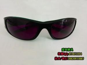 最实用的白光隐形眼镜,尽在深圳暗7牌具!