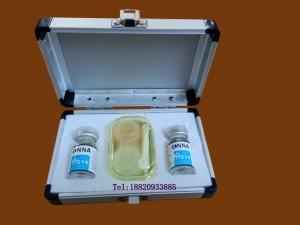 白光隐形眼镜的清洁护理重要说明